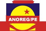 Anoreg PE